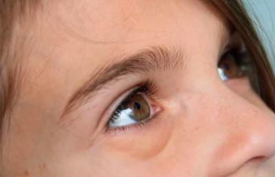 Методы лечения опущения почки на разных стадиях