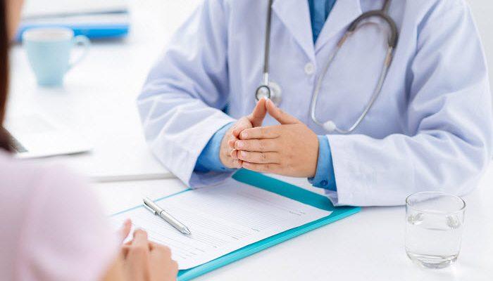 Причины и лечение хронической рецидивирующей крапивницы