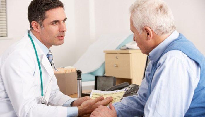 Болезнь Вагнера – дерматомиозит