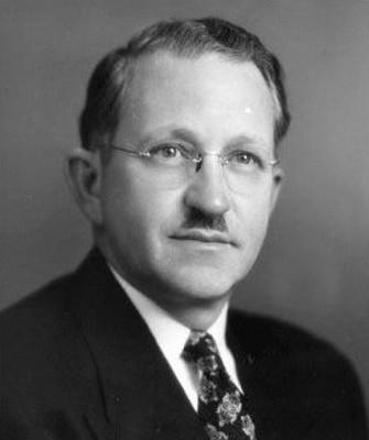 Malcolm Hargraves - открыл феномен «волчаночных клеток»