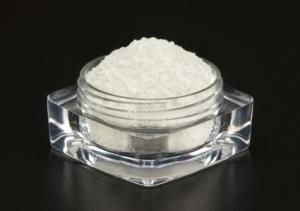 Где содержится оксид цинка