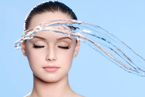 Кому необходима мицеллярная вода