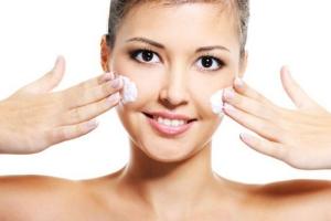 противопоказания к применению ретиноевой мази