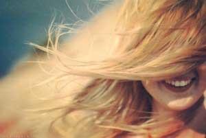 Смывка для волос
