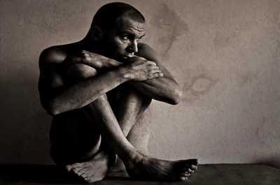 Кататония: кататонический синдром (ступор и возбуждение)