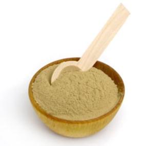 желтая глина для лечения демодекса