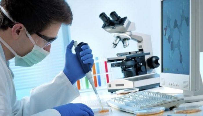 Везикулы на коже: причины и диагностика