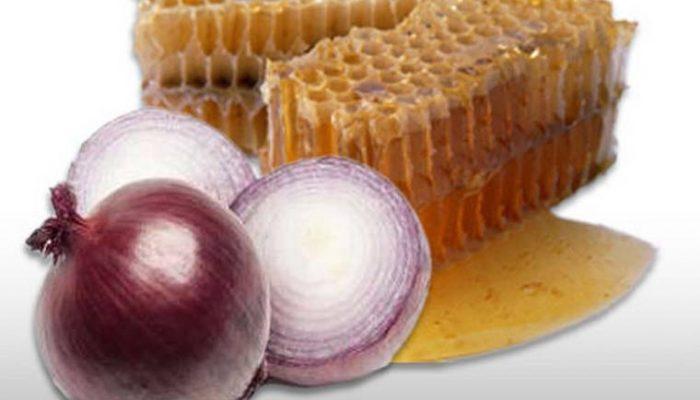 Как запечь лук для лечения фурункула?