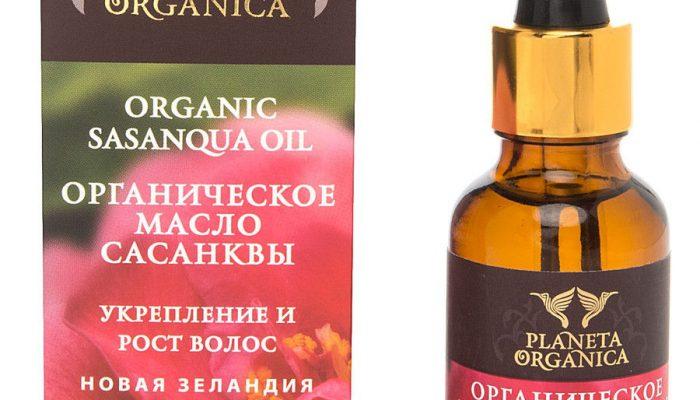 Какое лучше выбрать несмываемое масло для волос? Подбираем эталонное и недорогое средство