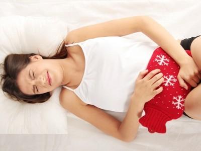 Мочеполовые заболевания – основная причина пиурии