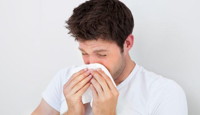 Почему возникает аллергия на укусы постельных клопов и как ее лечить?