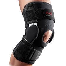 Периартрит коленного сустава: лечение