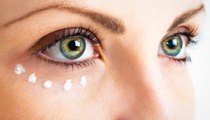 Librederm крем для кожи вокруг глаз