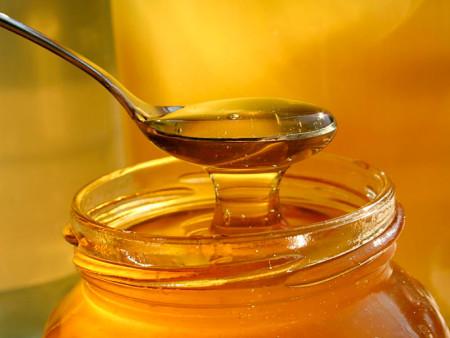 Терапия мочекаменной болезни народными средствами в составе с медом
