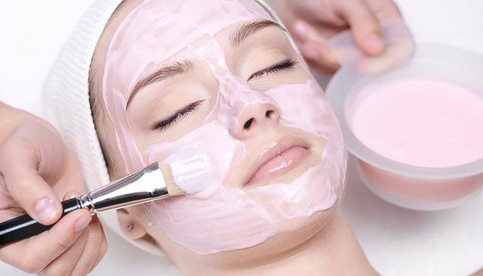Безопасные и эффективные способы восстановления кожи: средства для лица и тела