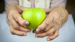 диета при полиартрите