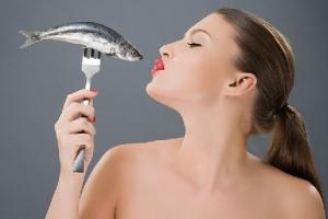 диета для жирной и проблемной кожи: что можно есть