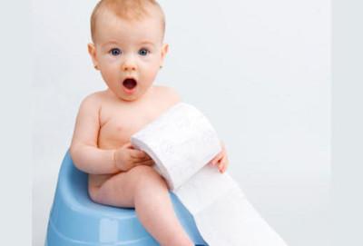 Почему в моче у ребенка повышается сахар