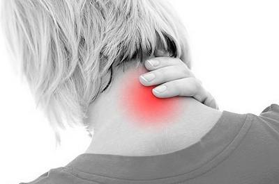Отложение солей и гомеопатическое средство от него