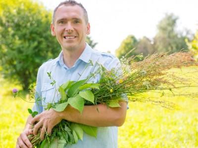 Как правильно использовать травы в качестве лекарственных средств