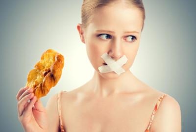 Питание при нефрологических заболеваниях