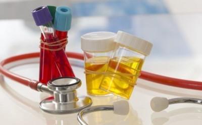 Методы диагностирования дисфункции