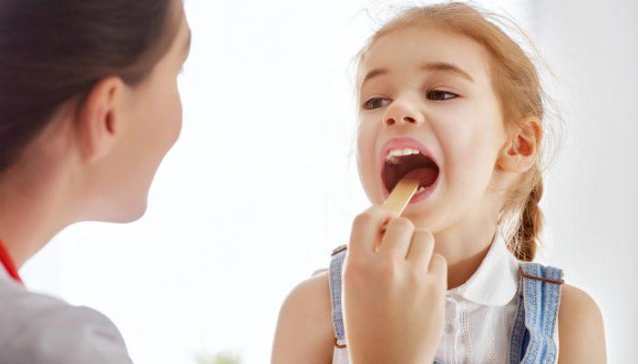 Признаки аллергического фарингита, диагностика и эффективные способы лечения
