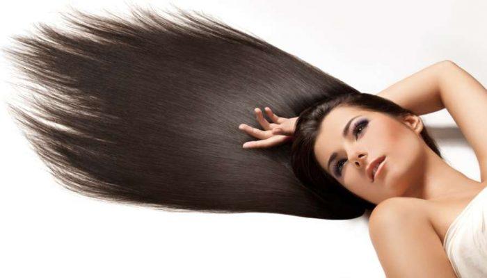 Пиридоксин для волос в ампулах: применение