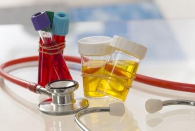 Лечение заболевания и диагностика