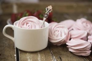 Какие сладости могут быть полезными