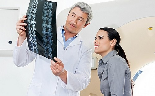Изменения в костях при гипотиреозе