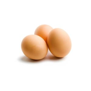 лечение демодекса народными средствами при помощи куриных яиц