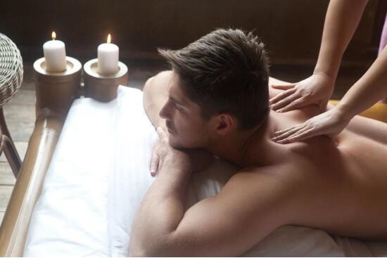 Супер салон эротического массажа в Москве - Imperium
